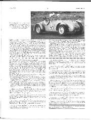 Archive issue July 1952 page 15 article thumbnail