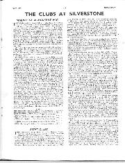 Page 25 of July 1952 issue thumbnail