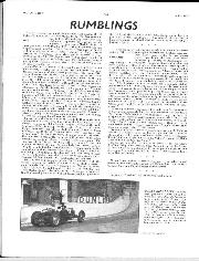 Page 36 of July 1952 issue thumbnail