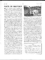 Page 37 of July 1952 issue thumbnail