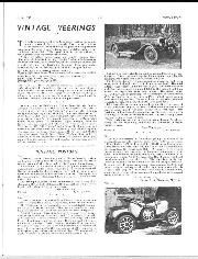 Page 39 of July 1952 issue thumbnail