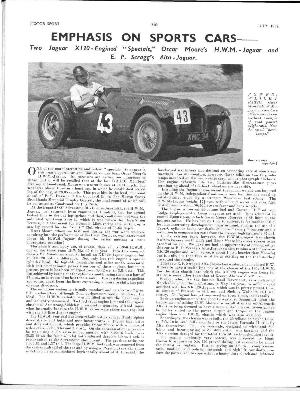 Page 14 of July 1952 archive issue thumbnail