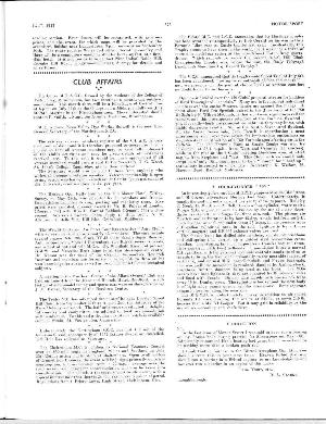 Page 19 of July 1952 archive issue thumbnail