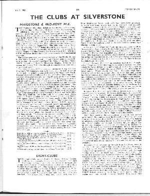 Page 25 of July 1952 archive issue thumbnail