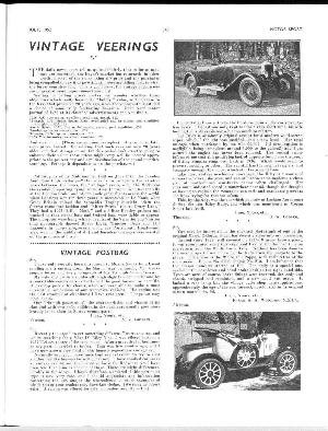 Page 39 of July 1952 archive issue thumbnail