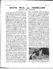 Page 16 of July 1953 issue thumbnail