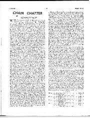 Page 17 of July 1953 issue thumbnail