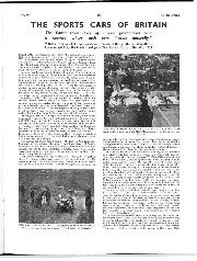 Page 19 of July 1953 issue thumbnail