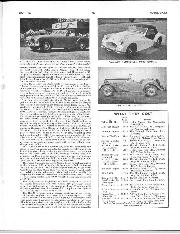 Page 21 of July 1953 issue thumbnail