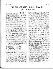 Page 24 of July 1953 issue thumbnail