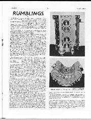 Page 35 of July 1953 issue thumbnail