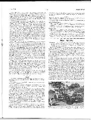 Archive issue July 1953 page 37 article thumbnail