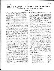 Page 40 of July 1953 issue thumbnail