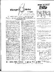 Page 48 of July 1953 issue thumbnail