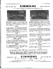 Page 56 of July 1953 issue thumbnail