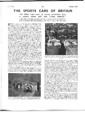 Page 19 of July 1953 archive issue thumbnail