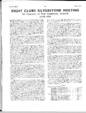 Page 40 of July 1953 archive issue thumbnail