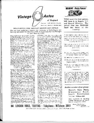 Page 48 of July 1953 archive issue thumbnail