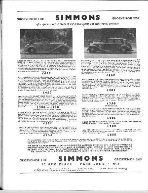 Page 56 of July 1953 archive issue thumbnail