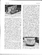 Archive issue July 1954 page 20 article thumbnail