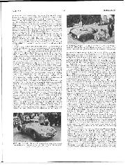 Archive issue July 1954 page 21 article thumbnail