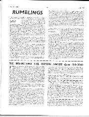 Page 24 of July 1954 issue thumbnail