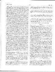 Archive issue July 1954 page 26 article thumbnail