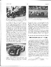 Page 30 of July 1954 issue thumbnail
