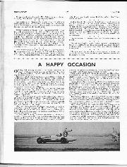 Page 34 of July 1954 issue thumbnail
