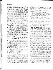 Page 46 of July 1954 issue thumbnail