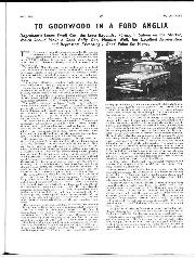 Page 47 of July 1954 issue thumbnail