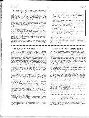 Page 50 of July 1954 issue thumbnail