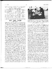 Archive issue July 1954 page 53 article thumbnail