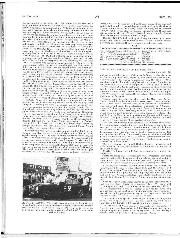 Archive issue July 1954 page 54 article thumbnail