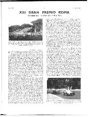 Page 55 of July 1954 issue thumbnail