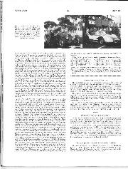 Archive issue July 1954 page 56 article thumbnail