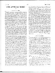 Page 63 of July 1954 issue thumbnail