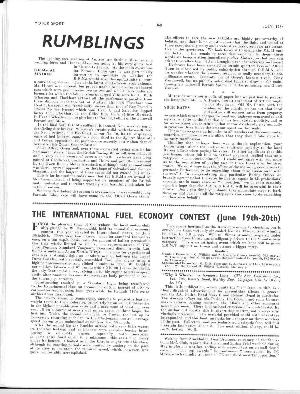 Page 24 of July 1954 archive issue thumbnail