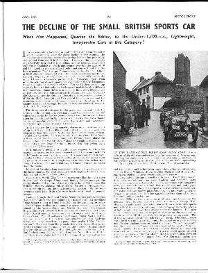 Page 27 of July 1954 archive issue thumbnail