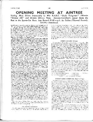 Page 32 of July 1954 archive issue thumbnail
