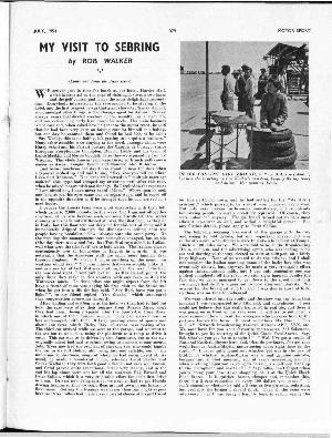 Page 43 of July 1954 archive issue thumbnail