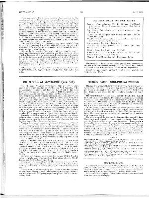 Page 50 of July 1954 archive issue thumbnail