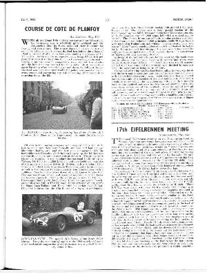 Page 51 of July 1954 archive issue thumbnail