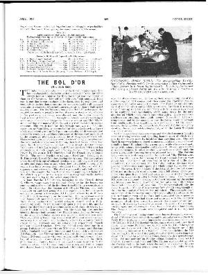 Page 53 of July 1954 archive issue thumbnail