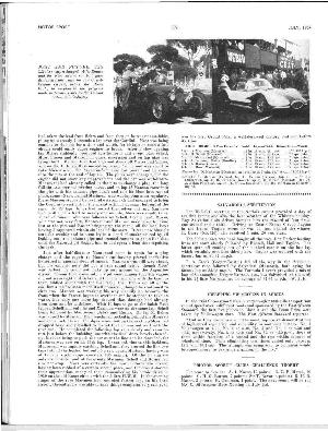 Page 56 of July 1954 archive issue thumbnail