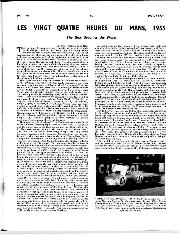 Page 15 of July 1955 issue thumbnail