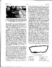 Archive issue July 1955 page 16 article thumbnail
