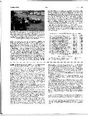 Page 18 of July 1955 issue thumbnail