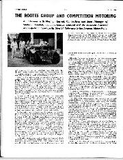 Page 20 of July 1955 issue thumbnail