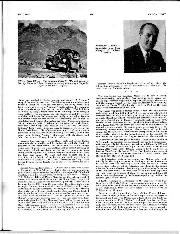 Archive issue July 1955 page 21 article thumbnail